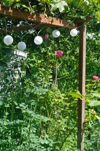 ikea-solar-lampjes-tuin