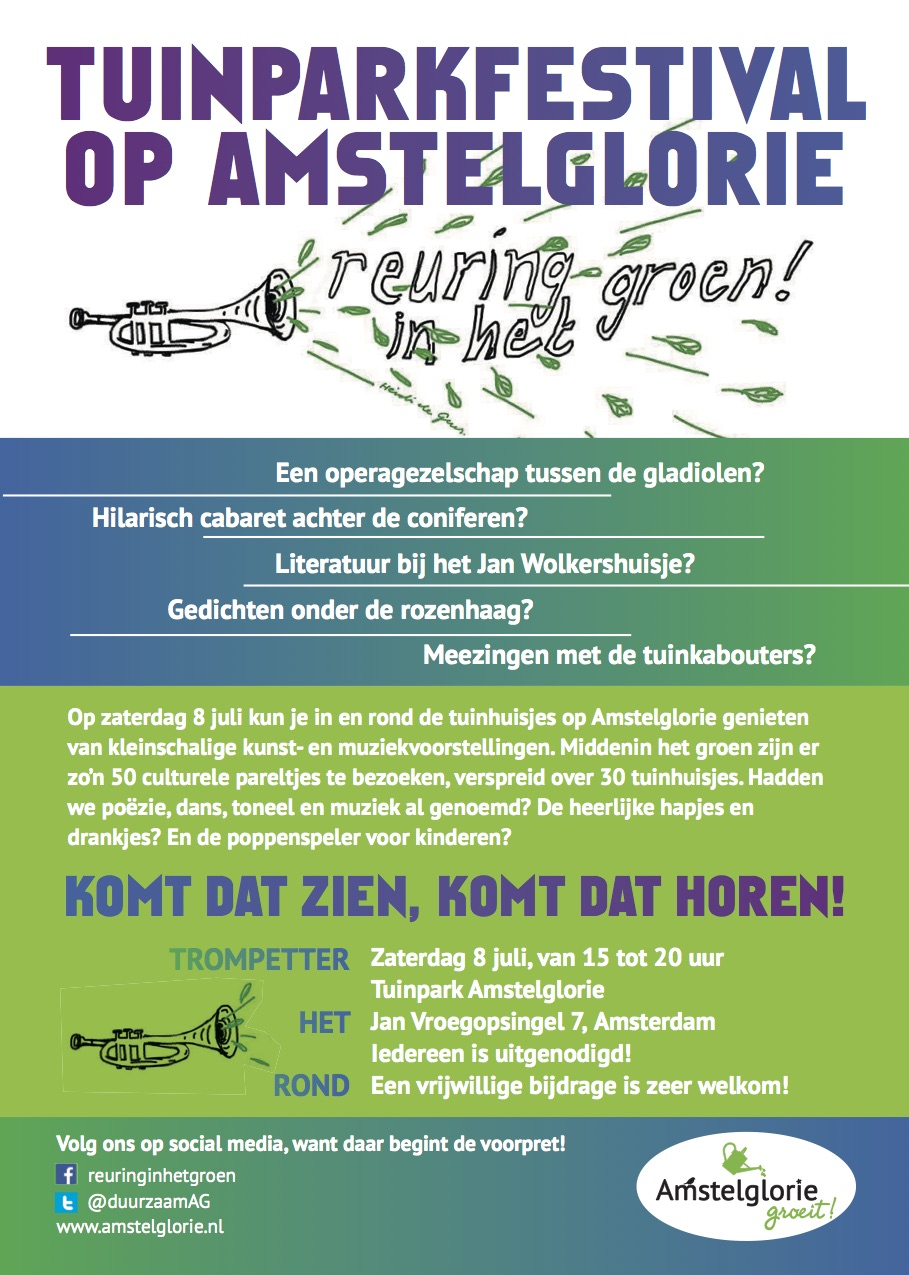 flyer-Reuring-in-het-Groen